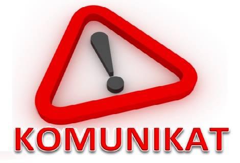 http://www.polnocna.tv/sites/default/files/field/image/15284962_1441603775867974_1548845614597834215_n.jpg