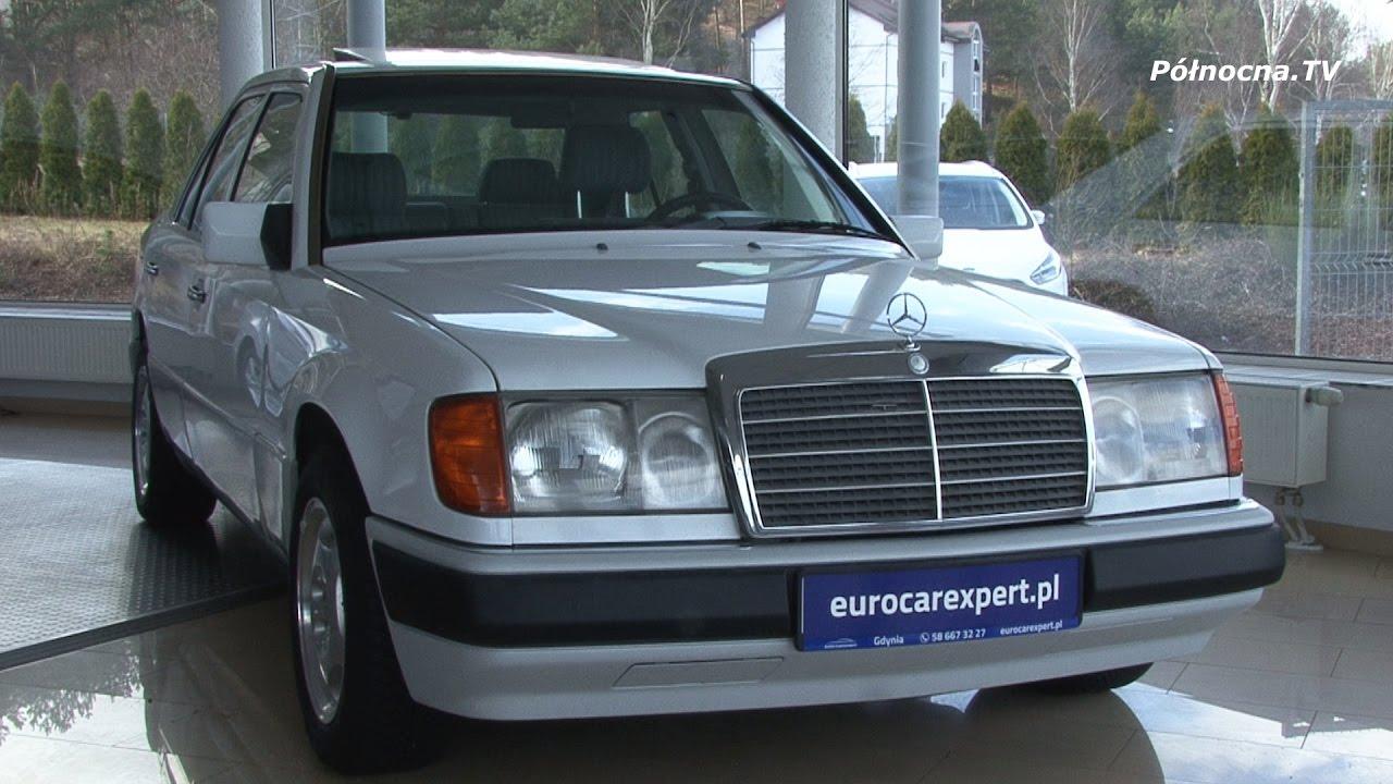Euro Car Expert Wymiana Opon Ok Ale Trzeba Je Tez Wywazyc