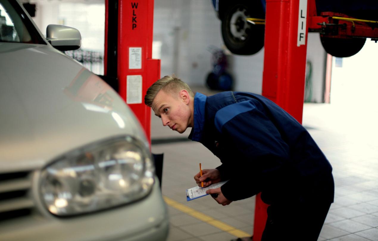 Euro Car Experci Co Z Ta Uszczelka Pod Glowica Polnocna Tv