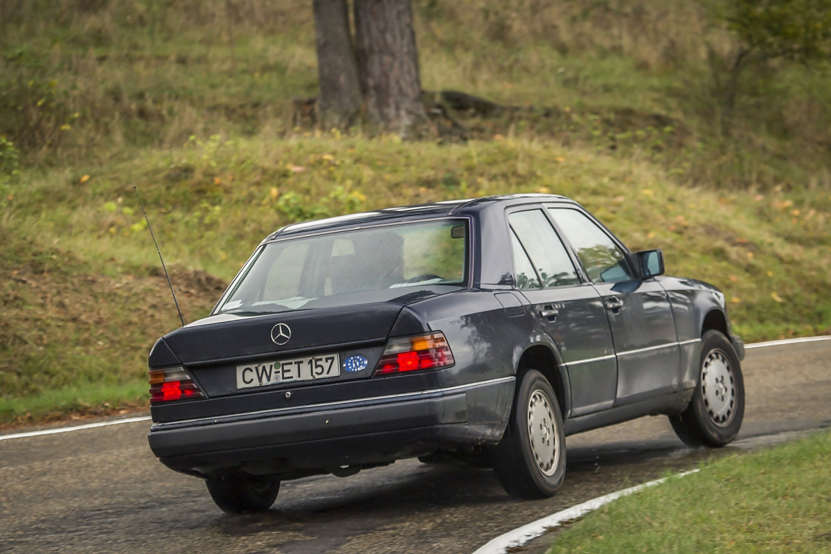 Używane Samochody Które Kopcą Najbardziej Nasz Ranking Północnatv