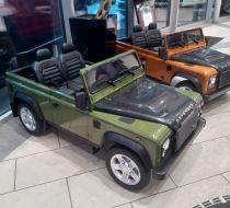 #land rover #british automotive gdańsk #dzieci #piotr wejman