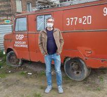 http://www.strefahistorii.pl/article/6810-na-reducie-zbik-niszczeje-klasyczny-opel-blitz