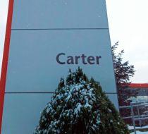 Toyota Carter Gdańsk diamentem Forbesa