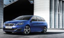Hit sprzedaży Intervapo - Peugeot 308