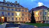 Powiat Gdanski, prawa jazdy, reorganizacja