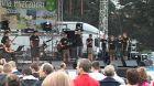 Embedded thumbnail for Zaproszenie na Święto Miodu Pszczółkowskiego 2012